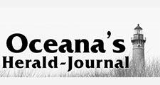 15-oceana-herald_225x120