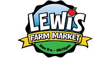 16-lewis-farm-market_225x120