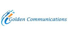 16-new-goldcomm-logo_225x120