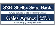 16-ssb-gales-agency-logo_225x120