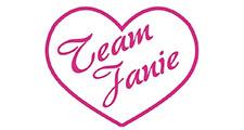 16-team-janie225