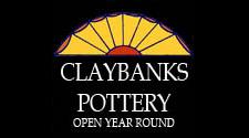 claybanks_225