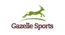 gazellesports225
