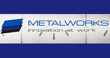 metalworks_225x120