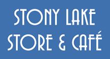 stony-lake-store_225x120