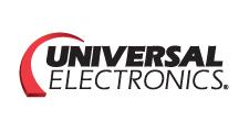 universal-electronics_new225x120