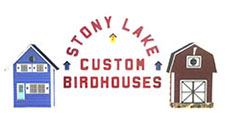 stony-lake-bird-houses-no-text_250x120